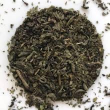 Keni Ceylon