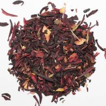 Hibisco Infusion