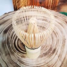 batidor bamboo matcha