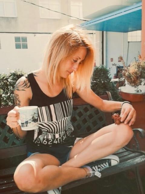 Tea Lovers Sunrise Lifestyle Tés Teapet