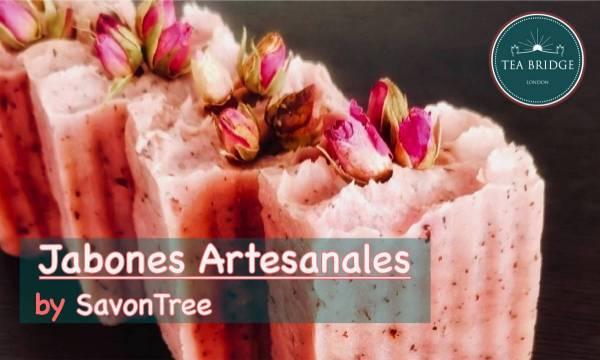 Jabones Artesanales by SavonTree
