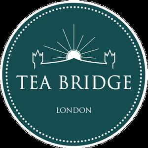 Tea Bridge London