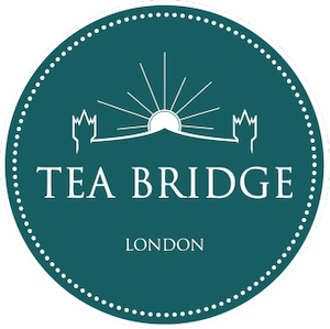 Tea Bridge London logo